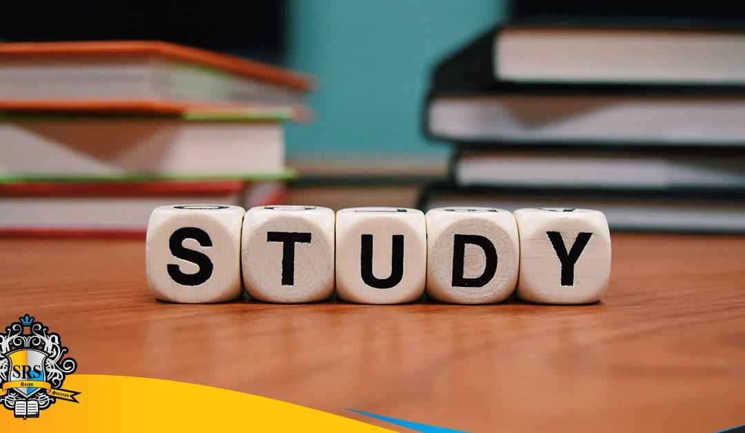 Student Exam Prep