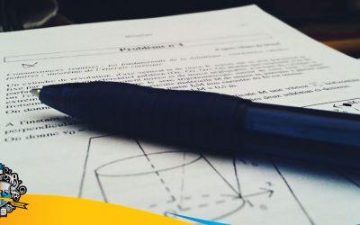 Student Exam Prep Parent Tips